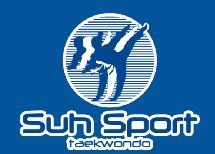 suh sport