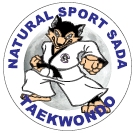 natural sport sada