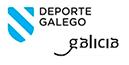 logo_deporte