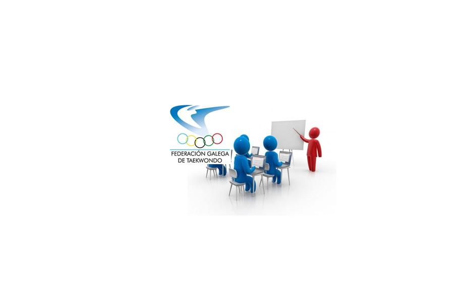 Curso de titulación de entrenadores online
