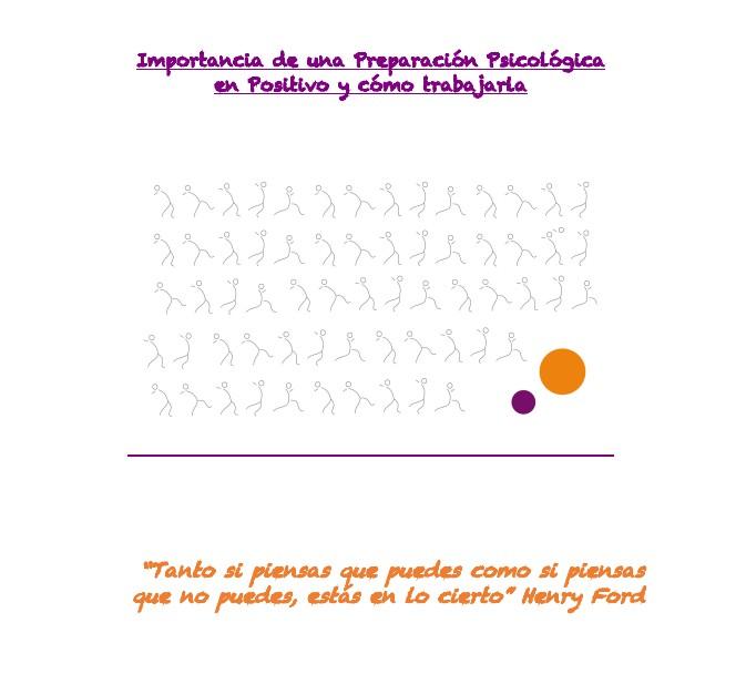 Circular 19/20. XORNADA FORMATIVA DE PSICOLOXÍA POSITIVA