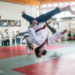 Concentración Técnica – Pontevedra – 11/09/21